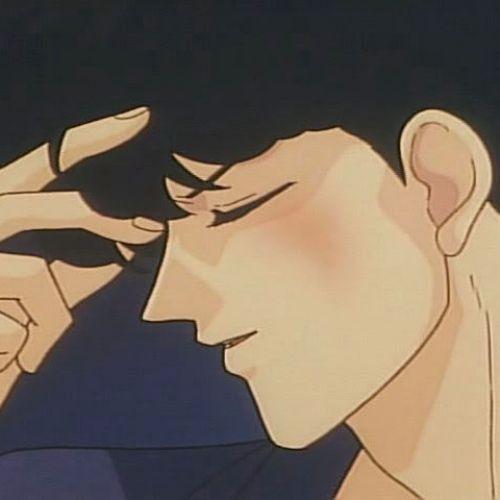 VeteranoKuno Profile Picture