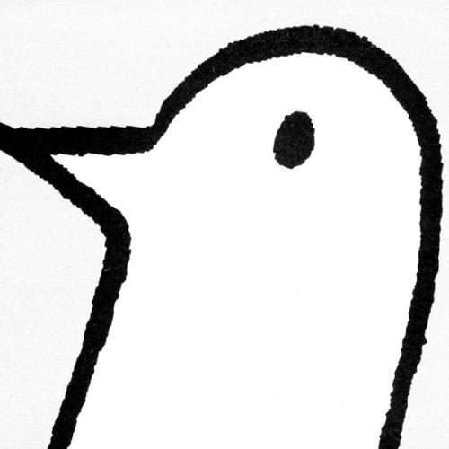punpun Profile Picture