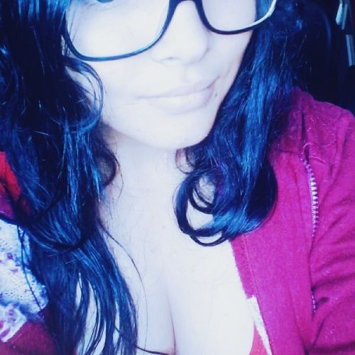 Sabrina Ribeiro Profile Picture