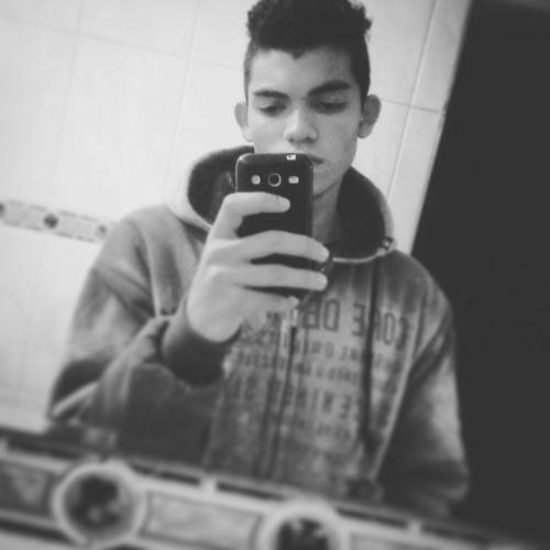 Caio Santana Profile Picture