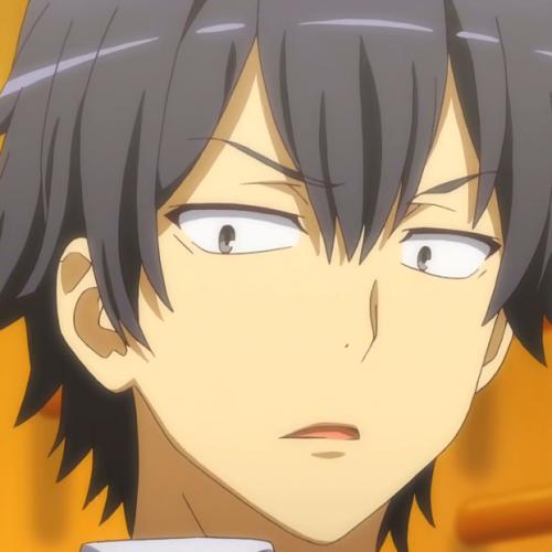 Shinji kun Profile Picture