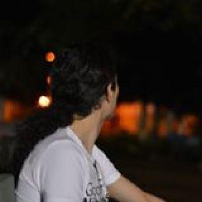 José Neto Profile Picture