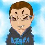 Gabriel Vieira Profile Picture