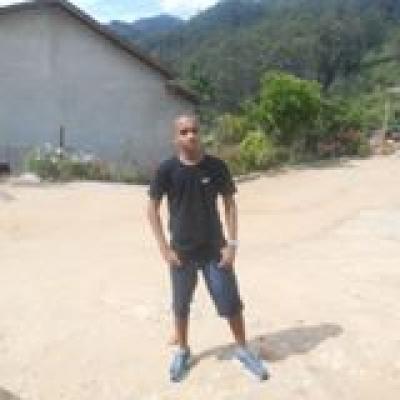 Samuel Silva Verissimo Profile Picture