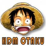 A HORA DA MERENDA OTAKU. Profile Picture