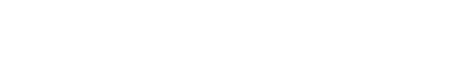 OTAKU - Rede Social Logo