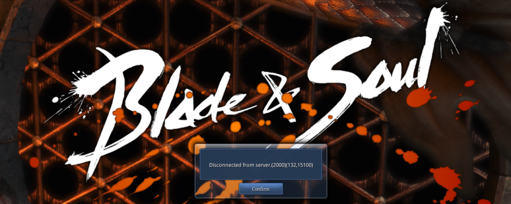 Blade and Soul Otaku Cover Image