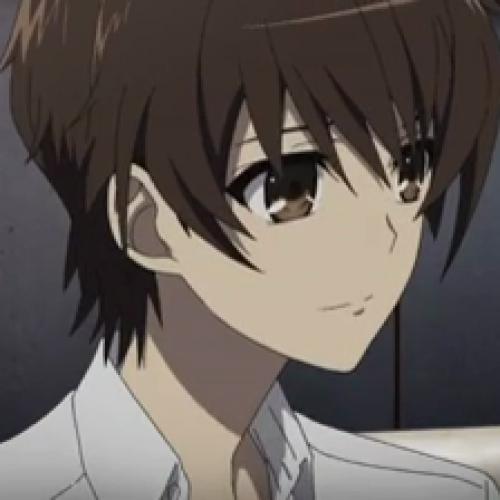 kouichi Profile Picture