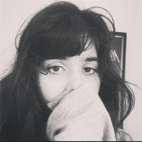 Laris_frei Profile Picture