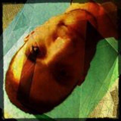 Samuel Leumas Profile Picture