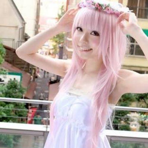 Kimichii Profile Picture