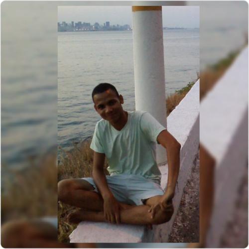 Jhonas Barboza Profile Picture