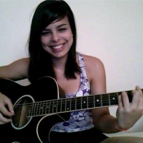 Leila Fallace Profile Picture