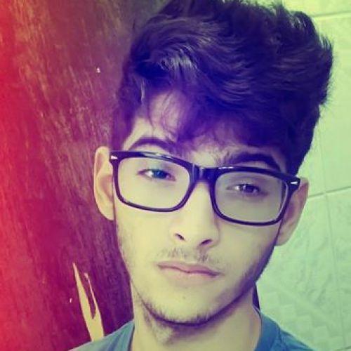 Pablosan Profile Picture