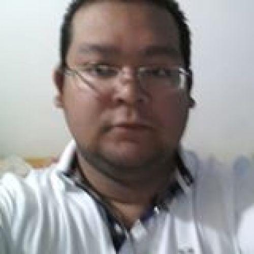 Diegoqs22 Profile Picture