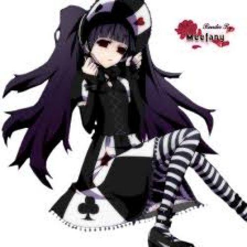 Ayumi22Kirishiki Profile Picture
