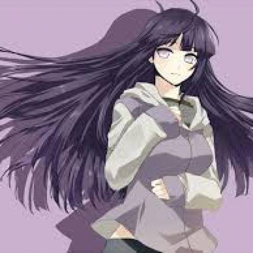 AnnaCarolinne Profile Picture