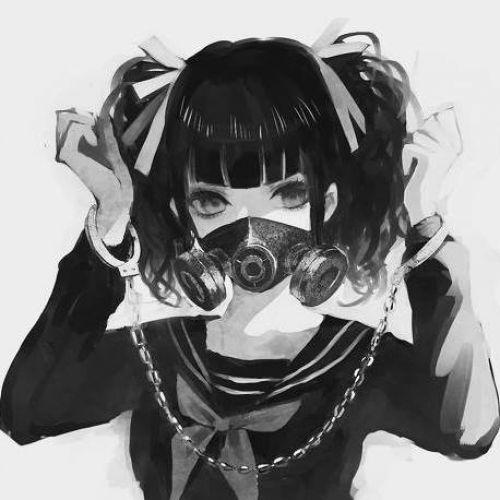 Yukikapeta Profile Picture