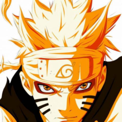 DeuxKira Profile Picture