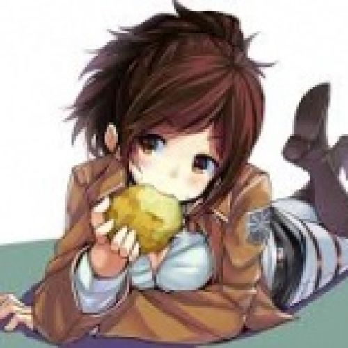Potato Profile Picture