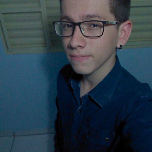 Marcelo Martins Profile Picture