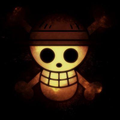 One Piece BR Fãs Profile Picture