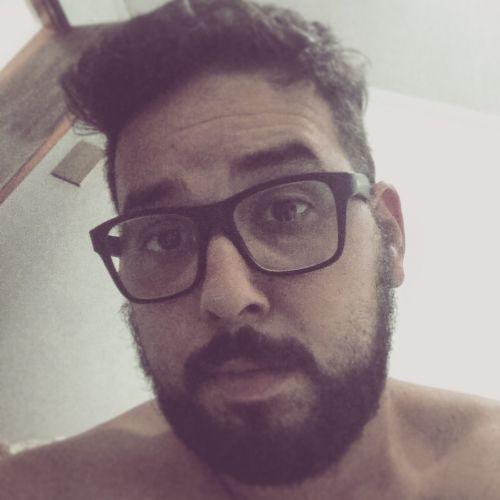 Rafael Silveira Profile Picture