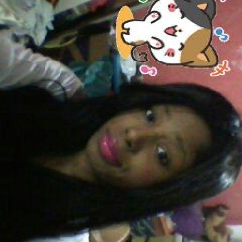 Lin_Santana Profile Picture