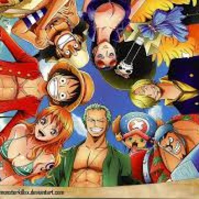 one piece Profile Picture