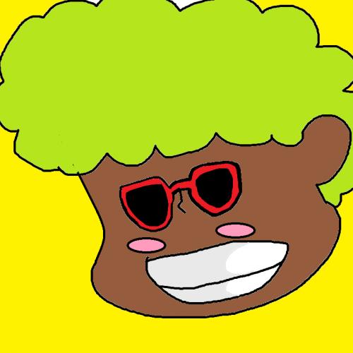 Domykun Profile Picture