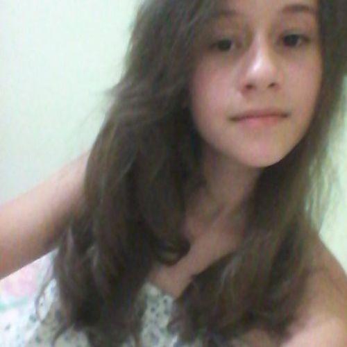 annajulia Profile Picture