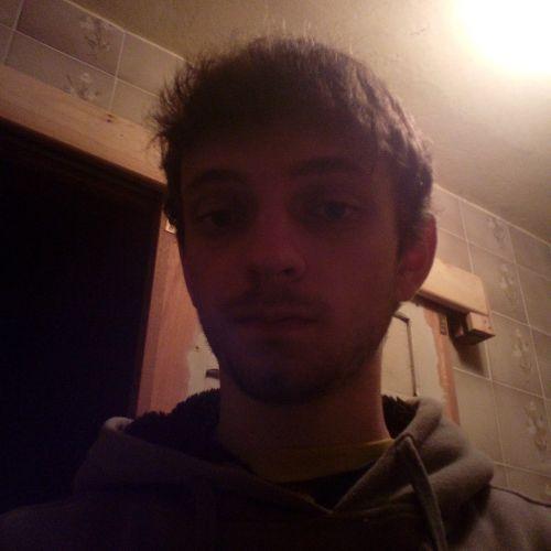 derikguaragni Profile Picture