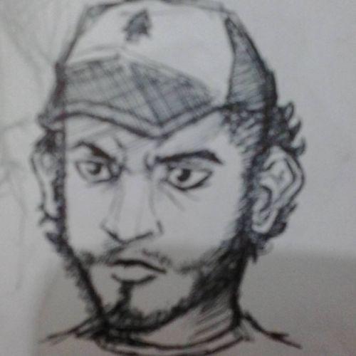 Daniel1998endo Profile Picture