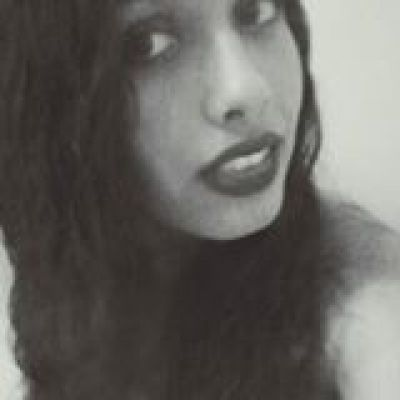 Fernanda Sabino Profile Picture