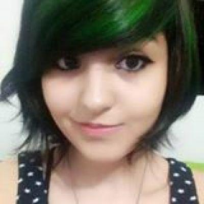Carol Varela Profile Picture