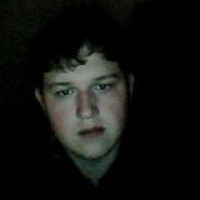 Anderson Sawicki Profile Picture