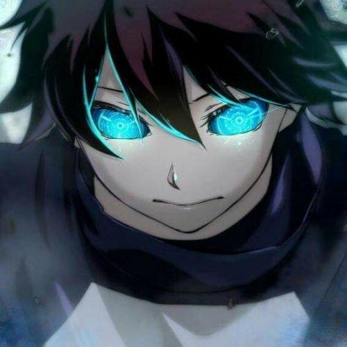 Magnus Snow Profile Picture