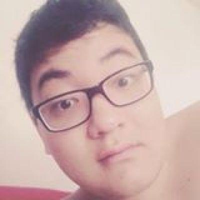Thiago Sakuma Profile Picture