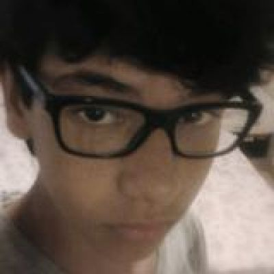 Yuri Bo Profile Picture