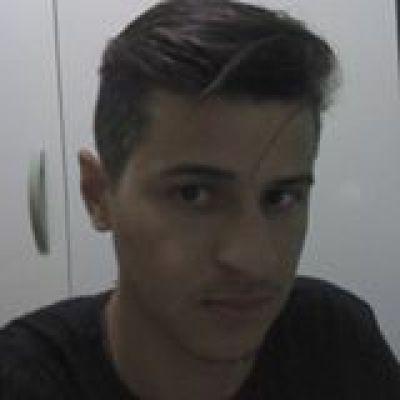 Almir Lucas Profile Picture