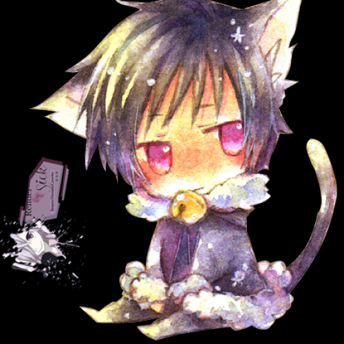 Kuroneko_Kun Profile Picture