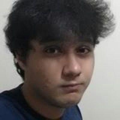 Daniel Lima Profile Picture