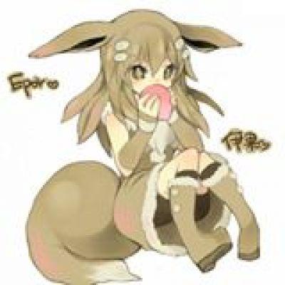 Mika-chan Profile Picture