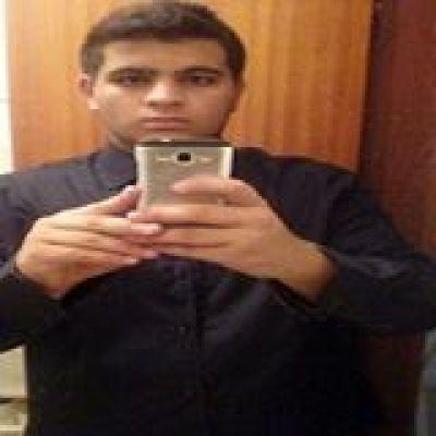 Thiago Lacerda Profile Picture