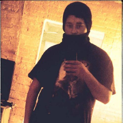 Michael Silva Profile Picture