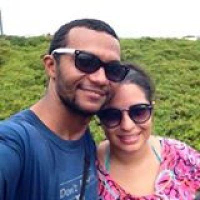 Enilton Souza Profile Picture