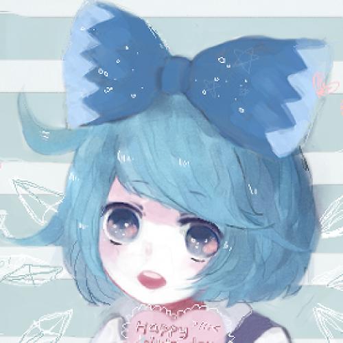 Mari-chan Profile Picture