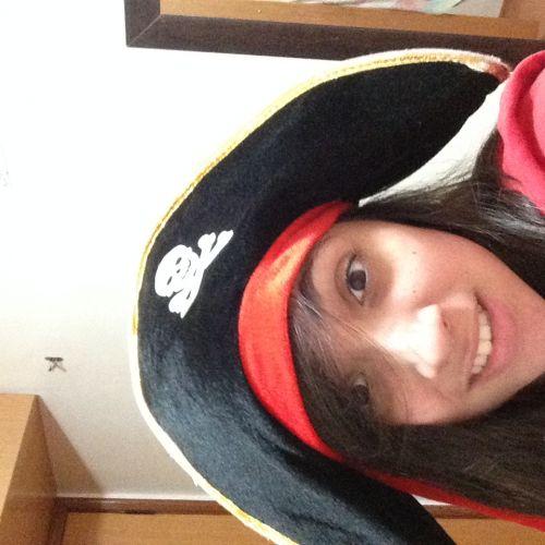 Crlns Profile Picture