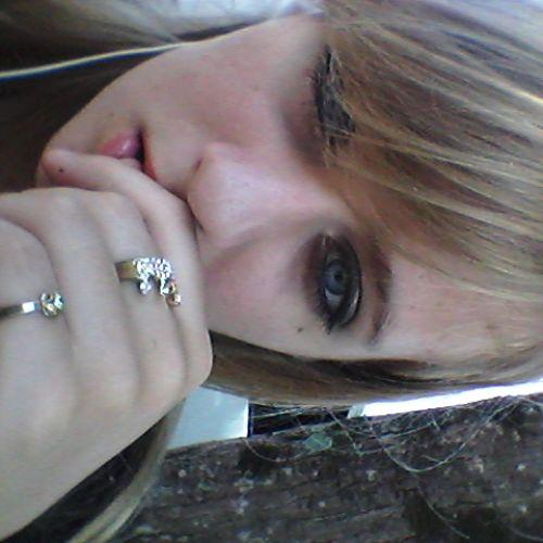 Nathalia Woschnack Profile Picture