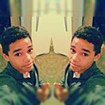 Gustavo Araujo Profile Picture